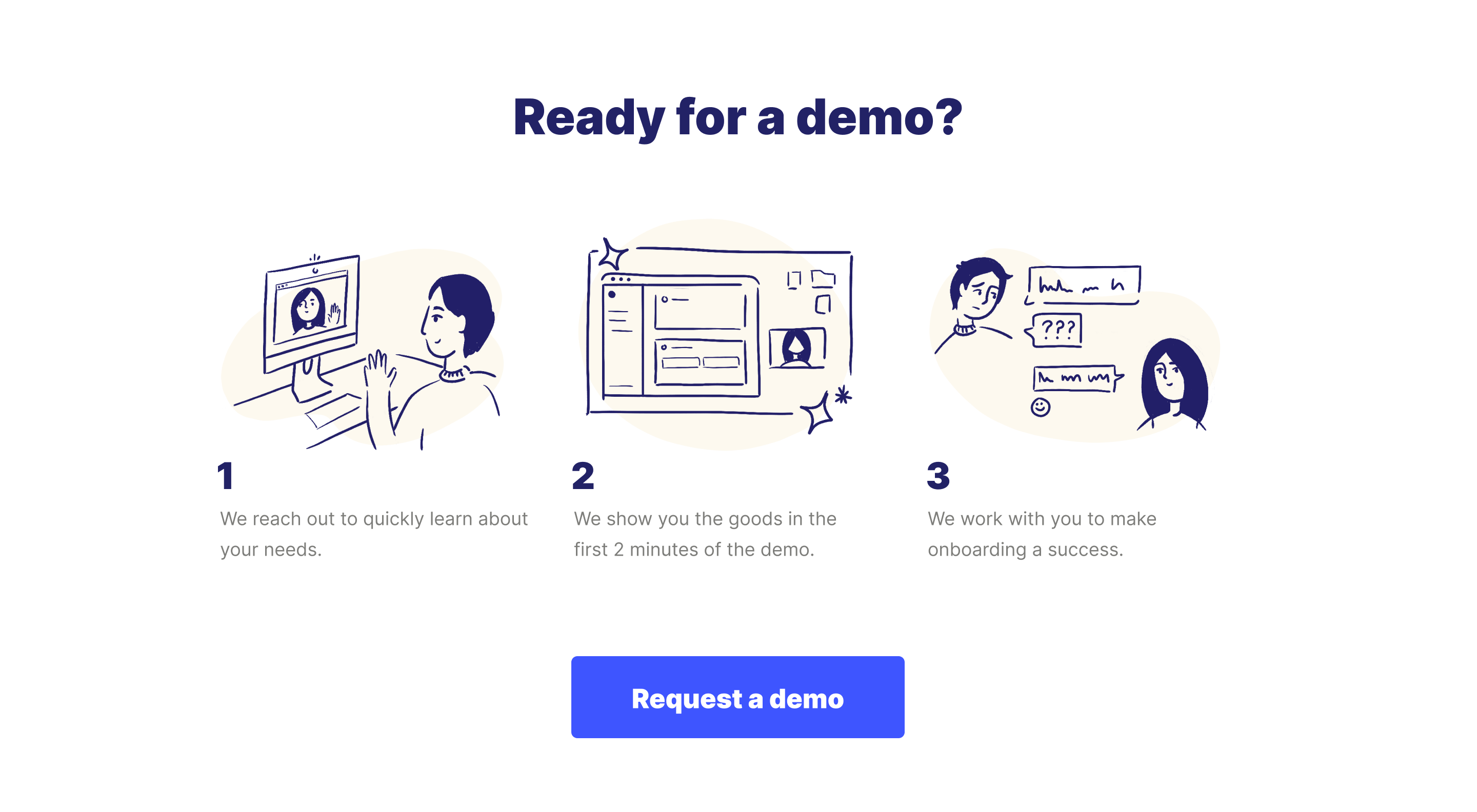 Ready-for-Demo-6